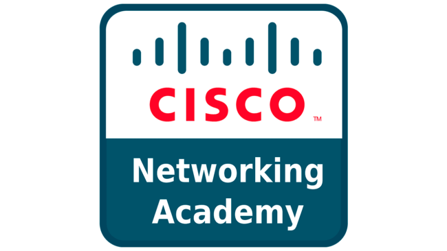 Logo della Cisco