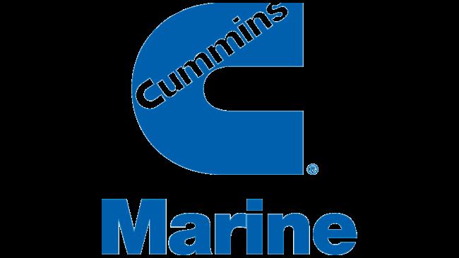 Logo della Cummins