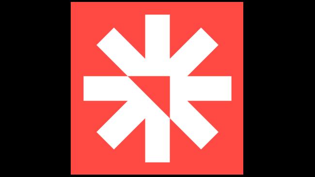 Logo della Curative