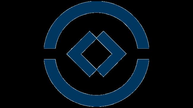 Logo della DCSO