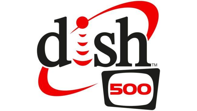 Logo della DISH Network