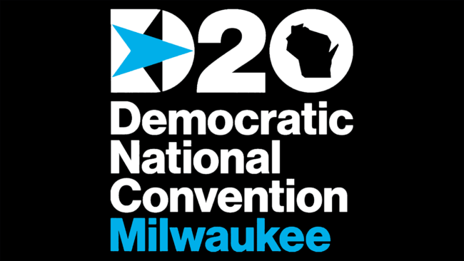 Logo della DNC