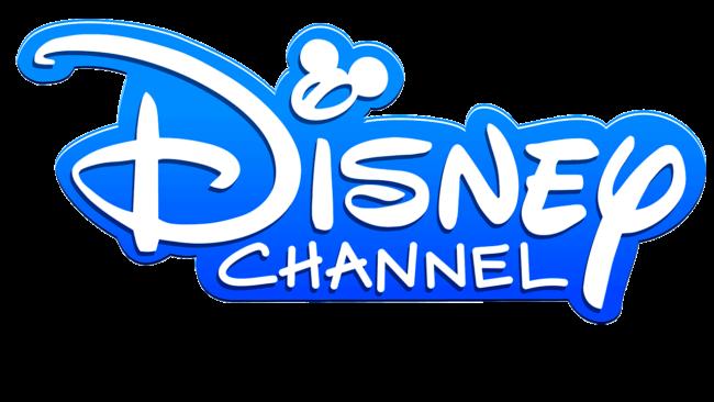 Logo della Disney Channel
