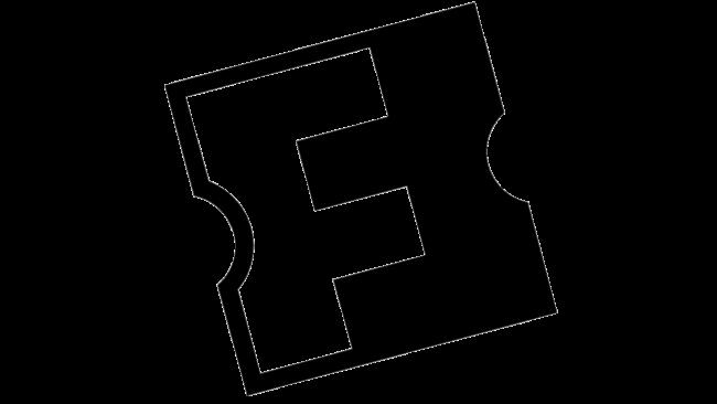 Logo della Fandango