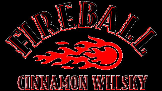 Logo della Fireball