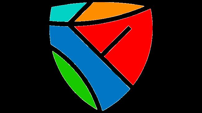 Logo della Fleming College