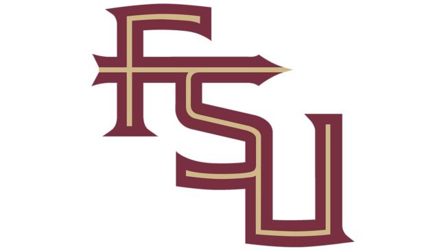 Logo della Florida State University