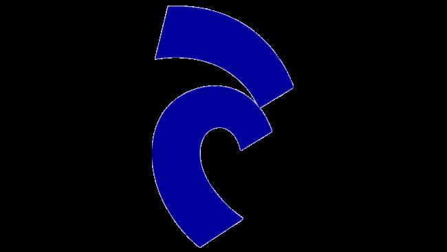 Logo della France Judo