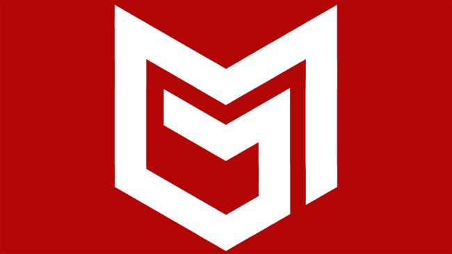 Logo della Graham Mert