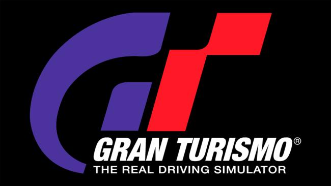 Logo della Gran Turismo