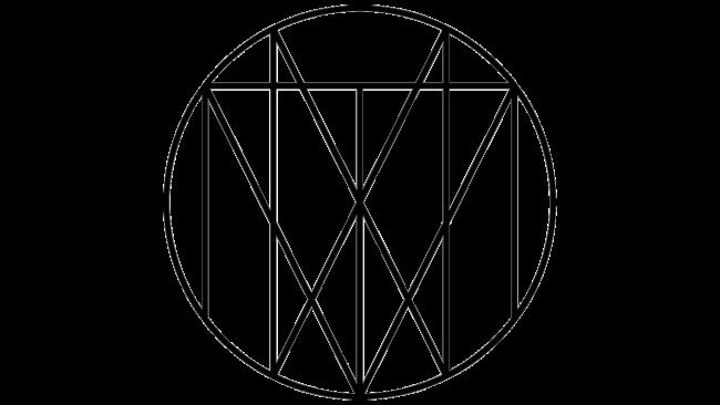 Logo della It's No Moon