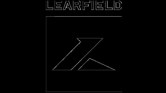 Logo della Learfield