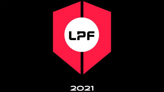Logo della Liga Paulista de Futsal