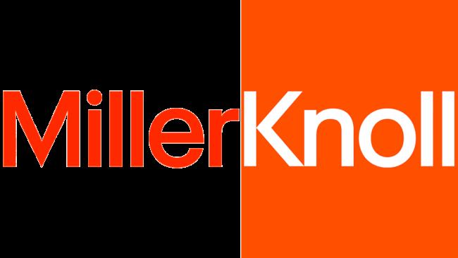 Logo della MillerKnoll