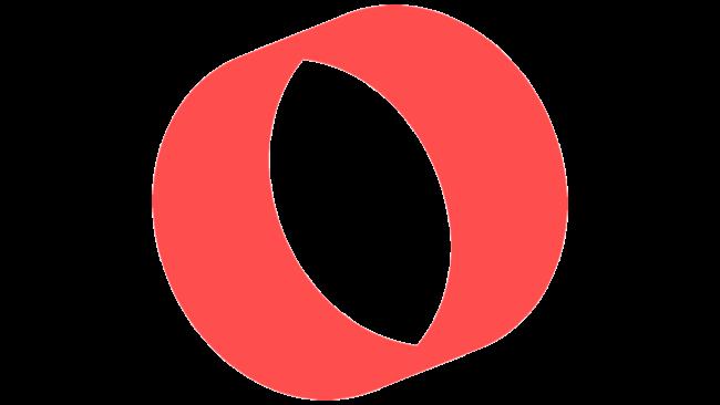 Logo della Overflow