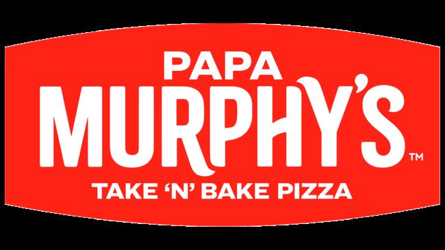 Logo della Papa Murphy's