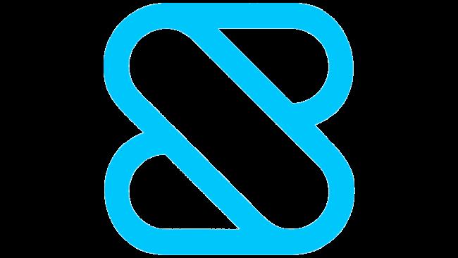 Logo della Shortcut