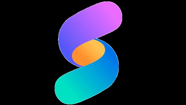 Logo della Suits Me