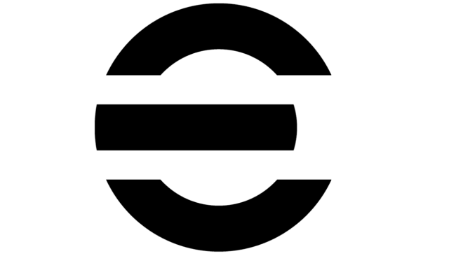 Logo della eFootball
