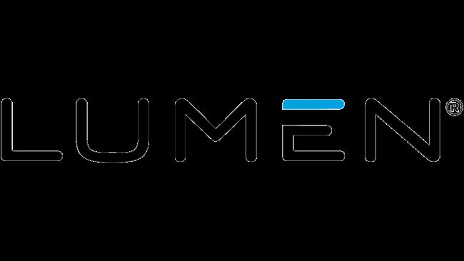 Lumen Technologies Logo 2020-oggi