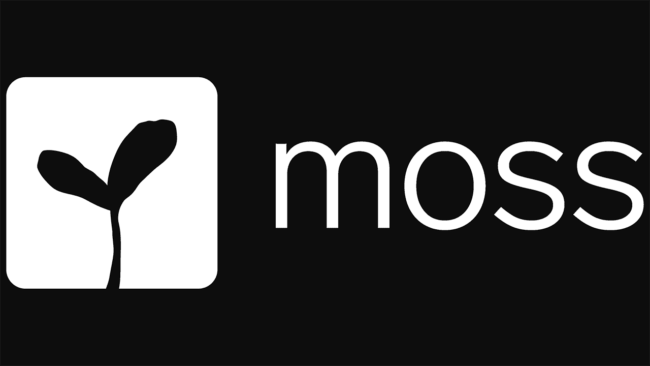 Moss Nuovo Logo