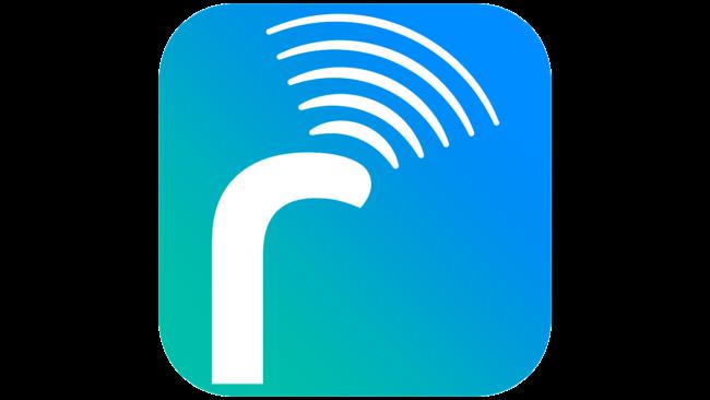 Radarr Nuovo Logo