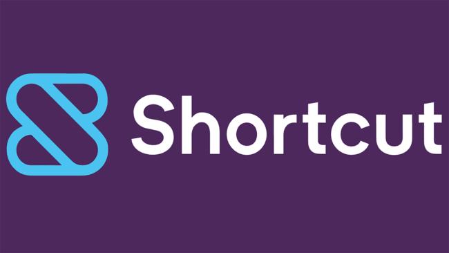 Shortcut Nuovo Logo