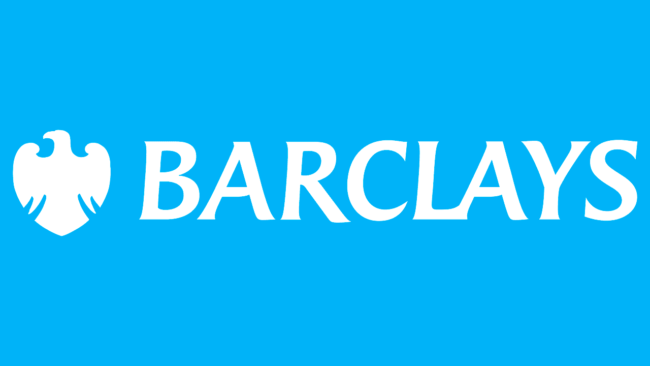 Simbolo Barclays