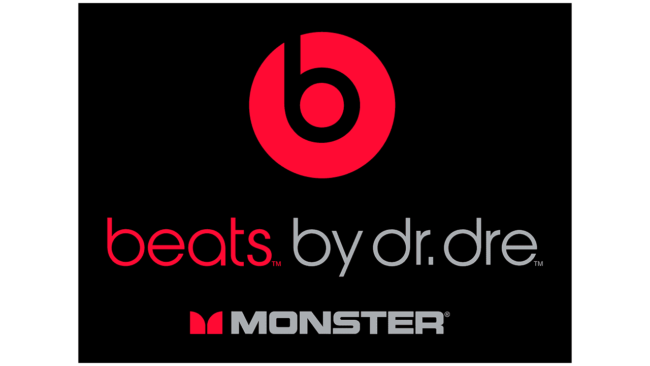 Simbolo Beats