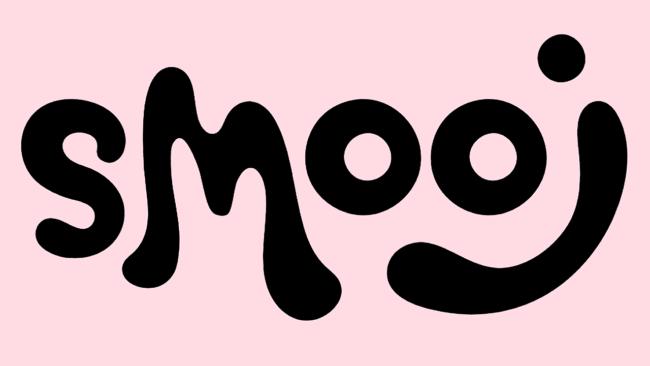Smooj Nuovo Logo