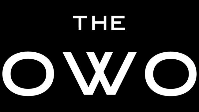 The OWO Nuovo Logo