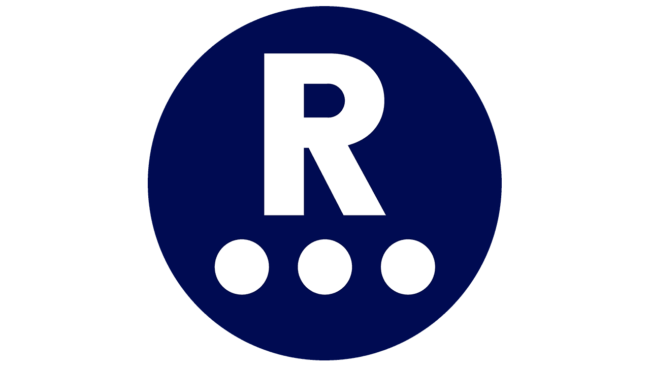 The Reed Group Nuovo Logo