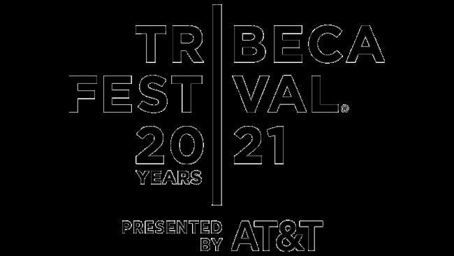 Tribeca Festival Nuovo Logo
