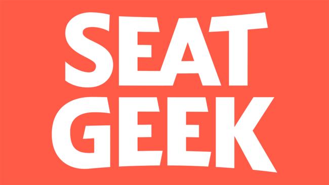 logo della SeatGeek