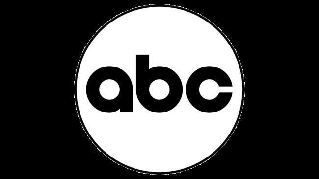 ABC Nuovo Logo