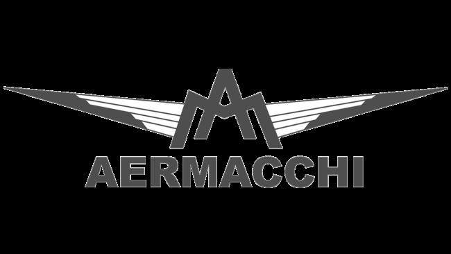 Aermacchi Logo