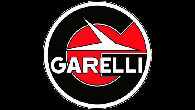 Agrati Garelli Logo