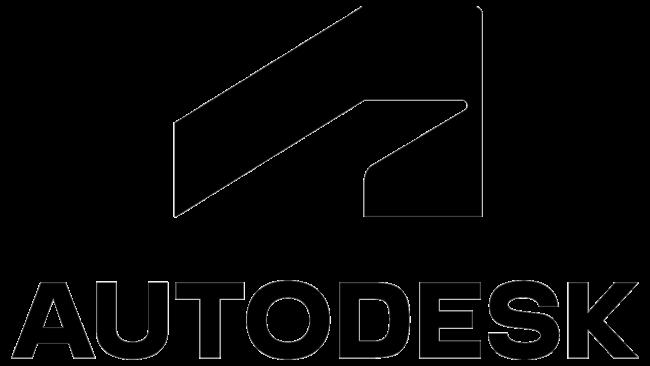Autodesk Nuovo Logo