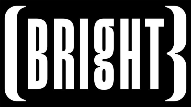 Bright Nuovo Logo
