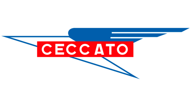 Ceccato Logo