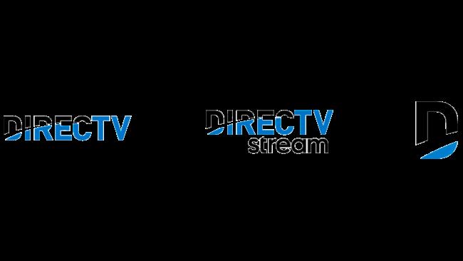 DirecTV Nuovo Logo