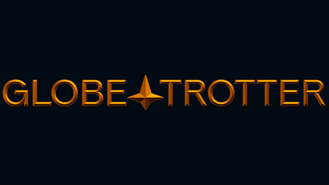 Globe Trotter Nuovo Logo