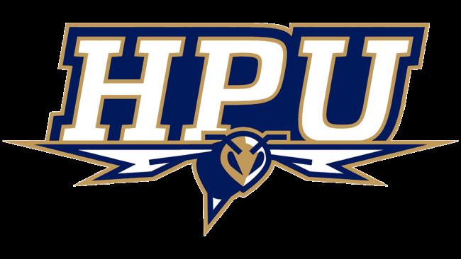 HPU Yellow Jackets Nuovo Logo