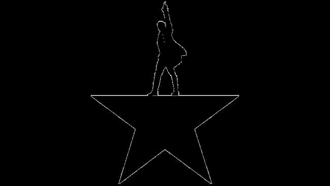 Hamilton Simbolo