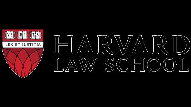 Harvard Law School Nuovo Logo