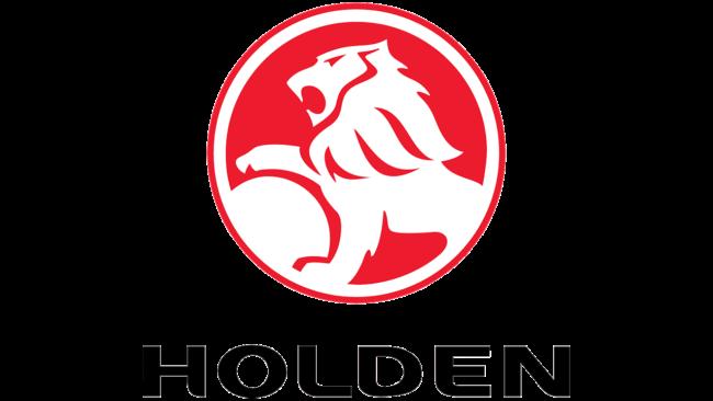 Holden Logo 1994-2014