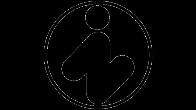 Innocenti Logo