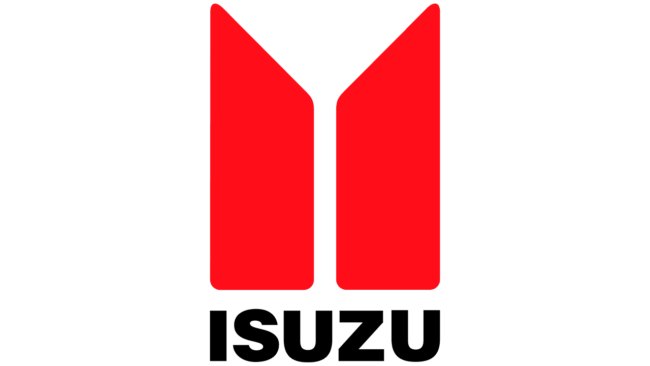 Isuzu Simbolo