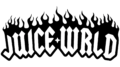 Juice WRLD Logo