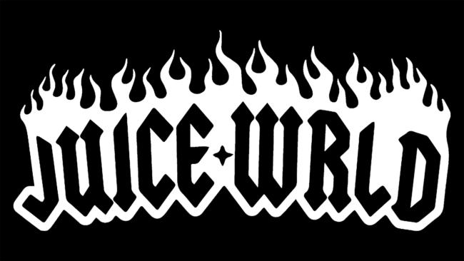 Juice WRLD Simbolo